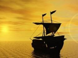 th_sailing-ship_2890274