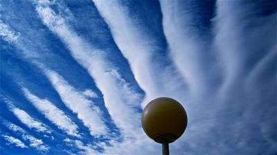 s_clouds-191652_640