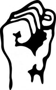 th_a-raised-fist-clip-art